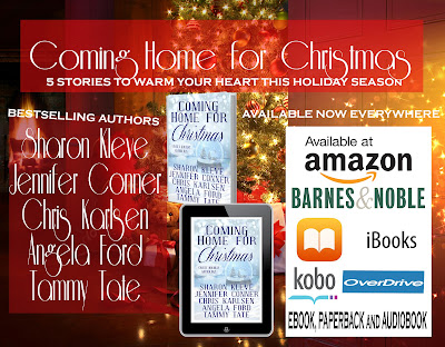 new release coming home for christmas - Coming Home For Christmas