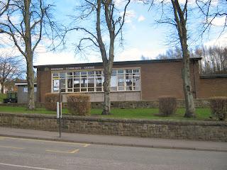 Newburn Community Centre