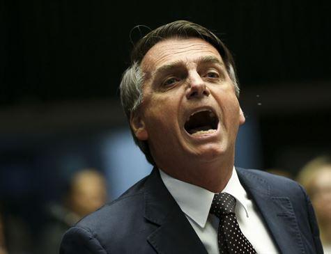 Bolsonaro cresce e atinge 32%; Haddad tem 21%, mostra Datafolha