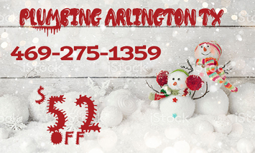 https://www.facebook.com/PlumbingArlingtonTX/
