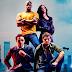 'Os Defensores' ganha novo trailer na San Diego Comic-Con