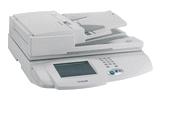 Lexmark X7500