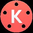 Kinemaster mod apk v4.16.5 | themodapps