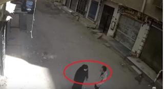 """شاب يقتل والدته في نهار رمضان والسبب صادم """"اضغط للتفاصيل"""""""