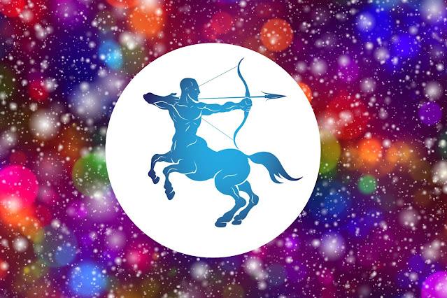 sifat-zodiak-sagitarius