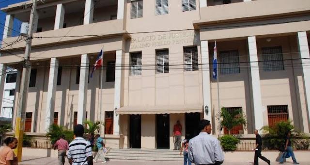 INTERNOS RECIBIERON PERMISOS IRREGULARES DE JUEZA SON RETORNADOS CENTROS POR PROCURADURIA.