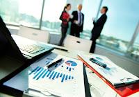 Pengertian, Jenis dan Pengukuran Nilai Perusahaan