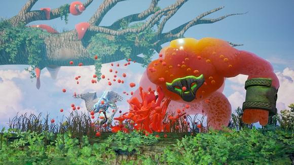 solseraph-pc-screenshot-www.deca-games.com-4