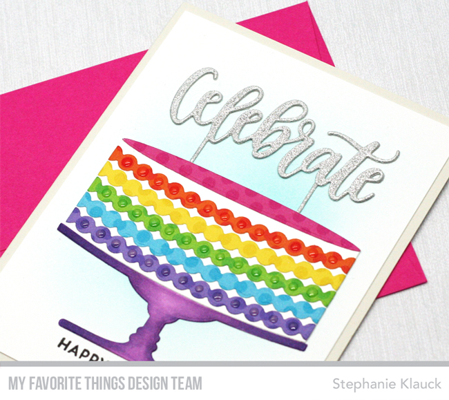 mft Over the Rainbow Paper Pack에 대한 이미지 검색결과