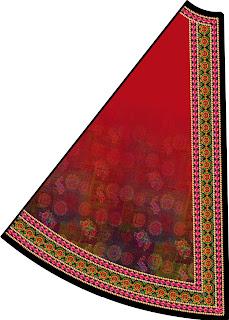 free textile designs,shutterstock design images