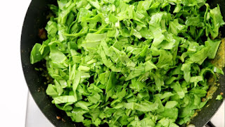 Palak paneer Recipe in Hindi रेस्टोरेंट स्टाइल