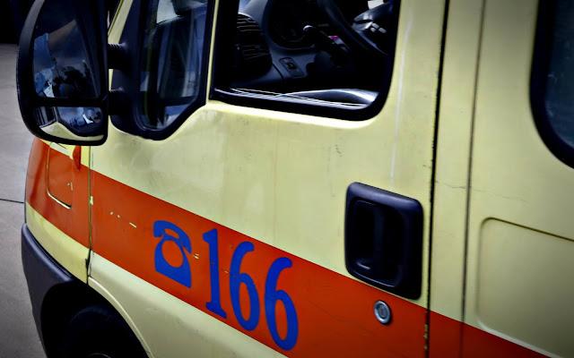 Ιωάννινα:Άστεγη βρέθηκε νεκρή στο εργοτάξιο του Δήμου