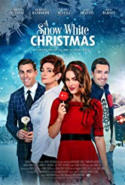 Watch A Snow White Christmas Online Free 2018 Putlocker