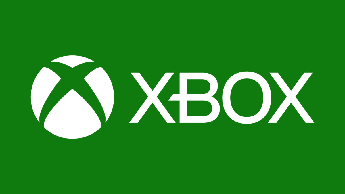 Guarda il futuro di Xbox con Xbox 20/20 | Video
