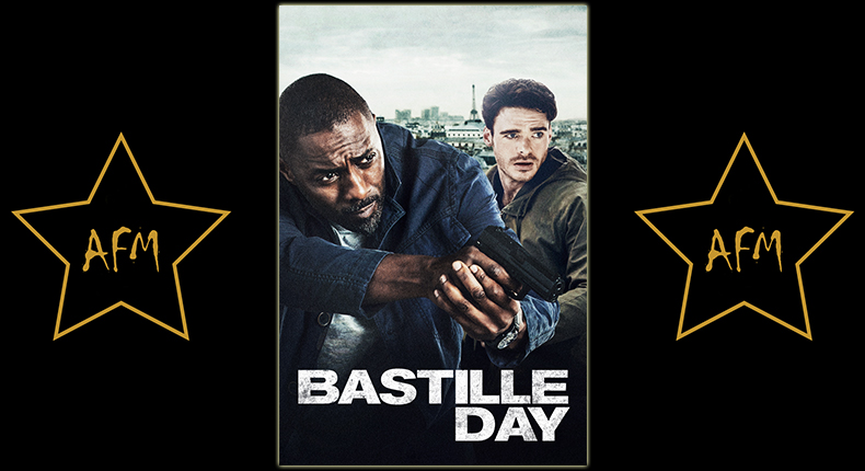 bastille-day-the-take
