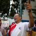 VENEZUELA: Continúan las protestas por comida y gasolina en cuarentena
