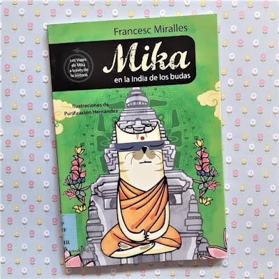 mika-india-budas