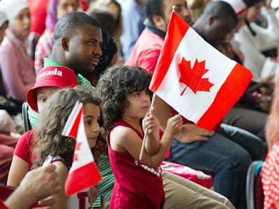 Cheapest Places for Immigrants to Live in Canada