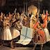 Πόσο χρονών ήταν οι σημαντικοί ήρωες του 1821. Η Μπουμπουλίνα είχε την διπλάσια ηλικία από τη Μαντώ. Ποιος έγινε καπετάνιος στα 19 και γιατί ο Κολοκοτρώνης ήταν «γέρος» στα 51 του ...