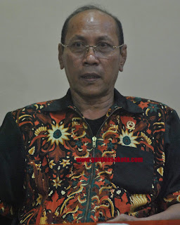 Baijuri Gugat SK PAW ke PN Mataram, Demokrat Tegaskan Tetap Lanjutkan Proses PAW