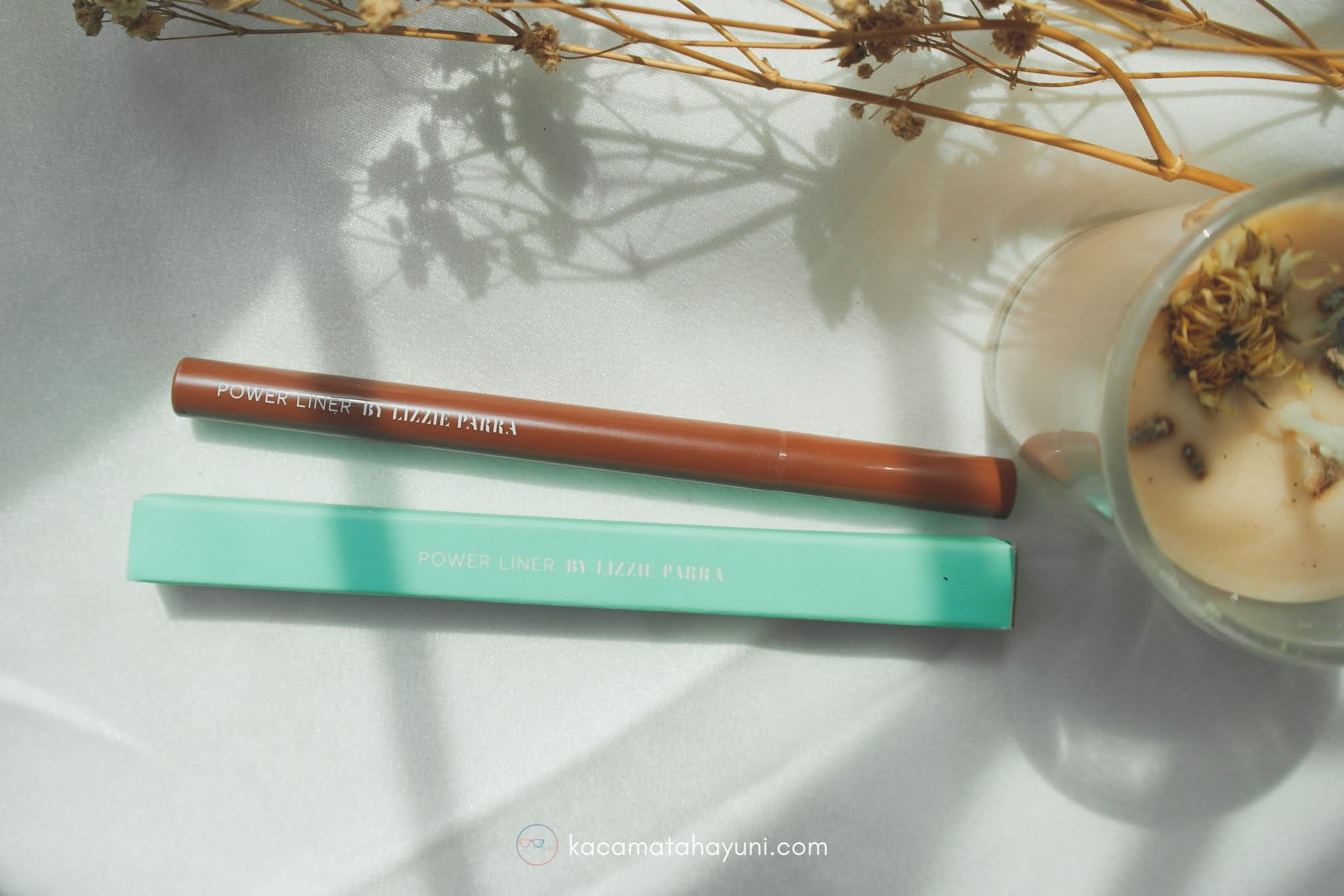 review-blp-power-liner-copper