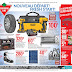 Canadian Tire Flyer January 18 – 24, 2018
