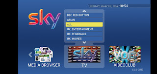 DAILY FREE STBEMU CODES AND IPTV  XTREAM CODES+M3U PLAYLISTS We are provide Daily Free Stb Emulator Codes 2021