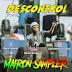 Descontrol - Papoman | Con Perreo Mairon Sampler