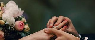 Tips Memilih Dokumentasi Pernikahan