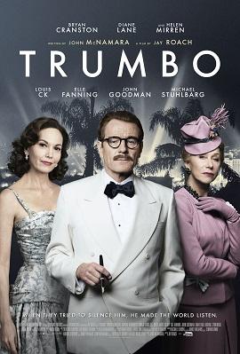 Xem Phim Nhà Biên Kịch Trumbo - Trumbo