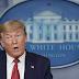 Trump presenta un plan de tres fases para reabrir EEUU y los estados podrán tomar decisiones propias