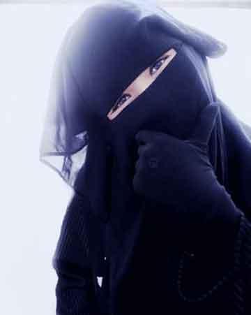 بنات للزواج بالكويت