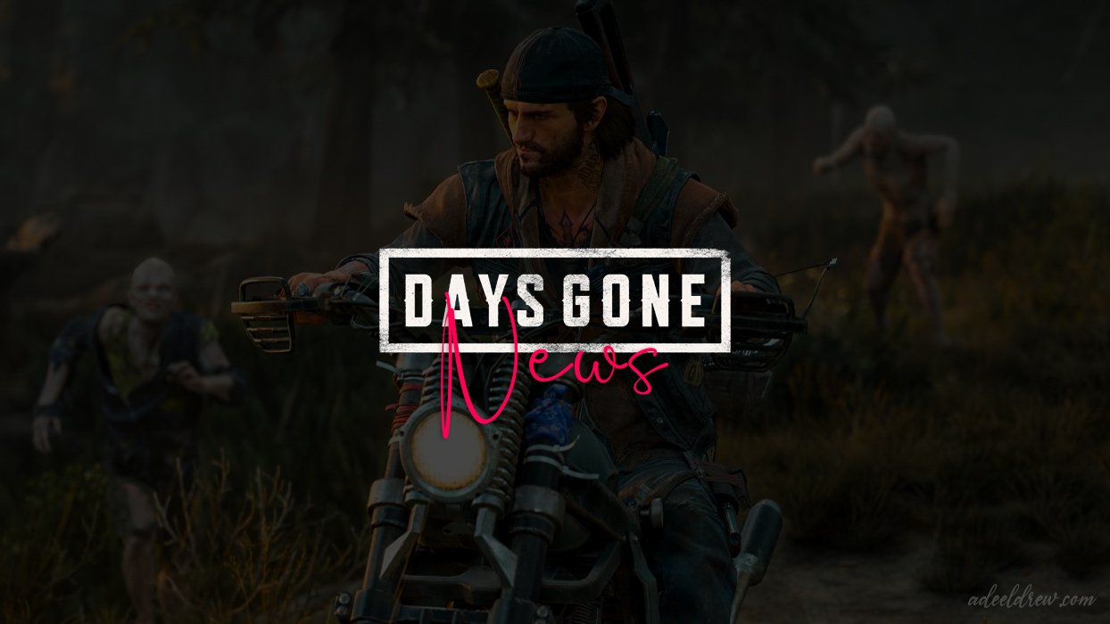 Days Gone, Should we buy? Upcoming DLC Updates and Story Review | AdeelDrew days gone dlc 2021 days gone dlc list days gone dlc outfits days gone dlc 2021 days gone dlc trophy guide days gone dlc story missions days gone dlc ps4 days gone dlc release date days gone all dlc days gone any dlc days gone how to access dlc will days gone have a dlc is there a days gone dlc days gone dlc a venir will there be a days gone dlc days gone dlc bike skins days gone by dlc will there be days gone dlc how to apply bike skins days gone how to use bike skins days gone how to get bike skins days gone days gone dlc code days gone dlc content days gone dlc challenges days gone challenge dlc trophy guide days gone story dlc cancelled when is days gone dlc coming out how to get days gone dlc days gone dlc download days gone ps4 dlc release date days gone story dlc release date days gone new dlc release date does days gone have dlc dlc de days gone days gone dlc date days gone dlc expansion days gone erweiterung dlc will there be dlc for days gone days gone dlc free days gone dlc fabularne days gone future dlc dlc for days gone dlc for days gone ps4 how to get days gone free days gone dlc guns days gone dlc gratuit days gone dlc game days gone post game dlc will days gone get dlc how to get days gone dlc ps4 days gone dlc historia days gone have dlc will days gone have dlc days gone dlc história days gone dlc items days gone dlc ita is days gone dlc free is there days gone dlc is days gone getting dlc days gone tutti i dlc days gone dlc kiedy seven days long gone dlc is there any dlc for days gone days gone dlc missions days gone dlc new map will there be a dlc for days gone is there a dlc for days gone days gone dlc news days gone dlc new region days gone new dlc days gone no dlc days gone next dlc days gone new story dlc days gone pre order dlc days gone list of dlc days gone dlc price days gone dlc pc days gone dlc plans days gone dlc psn days gone dlc pkg days gone dlc playstation da