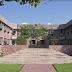 NIRF Ranking announced; IIHMR University, Jaipur in top 1% management institutes of India