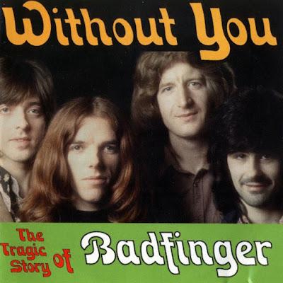 Badfinger (The Tragic Story of)