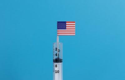 النمسا,توقف,اللقاح,الأمريكي,حتى,إشعار,آخر