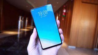 Xiaomi-mobileday.in