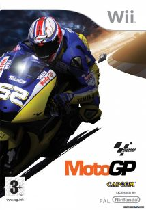 motogp 08 game free download for pc