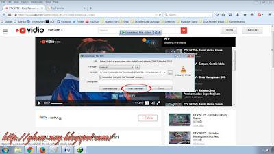 http://ghan-noy.blogspot.com/2016/11/cara-mendownload-vidio-di-vidiocom.html