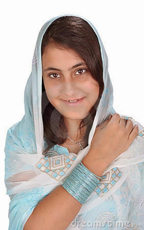 Beautiful Punjabi Girls Pictures  Celebrities Hot Wallpapers-6567