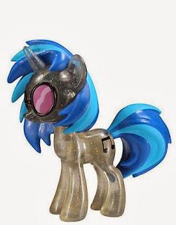 Equestria Daily Mlp Stuff Funko Scratch And Octavia