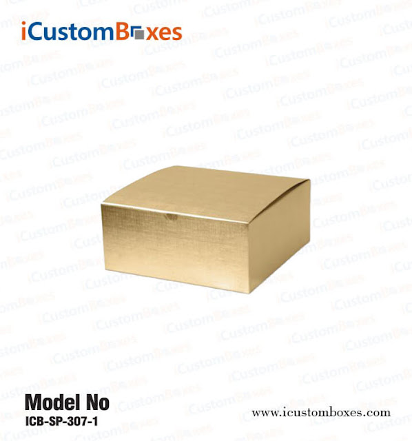 Wholesale Gift Boxes Canada