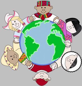 history of the english language topic english worldwide history of the english language