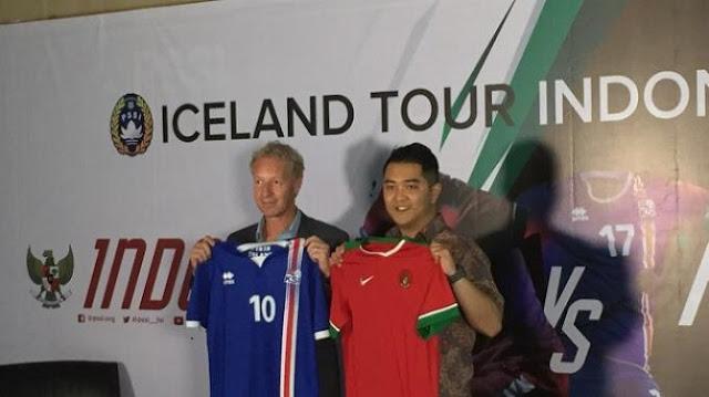 timnas islandia vs timnas indonesia