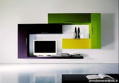 Arredamenti Diotti A&F - Il blog su mobili ed arredamento ...