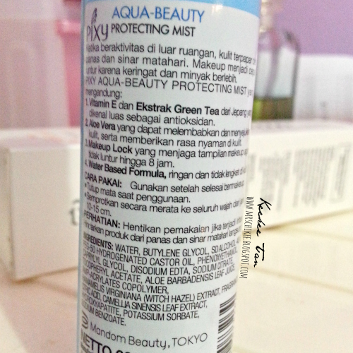 pixy-aqua-beauty-protecting-mist