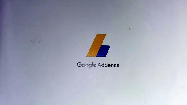 Mengatasi PIN AdSense Yang Tidak Kunjung Datang