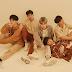 SB19 Enters Billboard's Next Big Sound Chart
