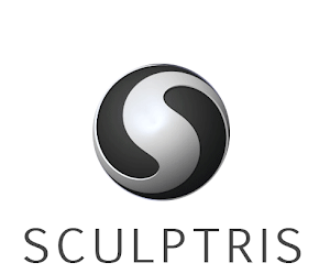 Software Gratuito Para Escultura e Modelagem