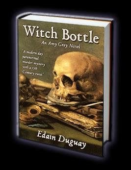 http://www.edainduguay.com/p/witch-bottle.html